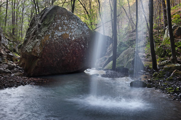 Ozark-trail-615